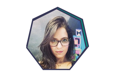 Mariam Benmoussa | Digital Strategist