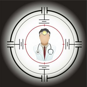 marketing-to-doctors