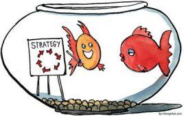 optimize your retargeting