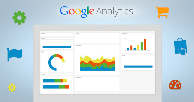 Google Analytics 360 vs. Google Analytics Standard: Which is Right for Your Company