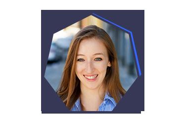 Jen Beall | Content Strategist
