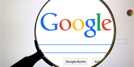 SEO strategy - searcher intent - header image