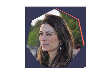 Paula Chapman | Head of Design