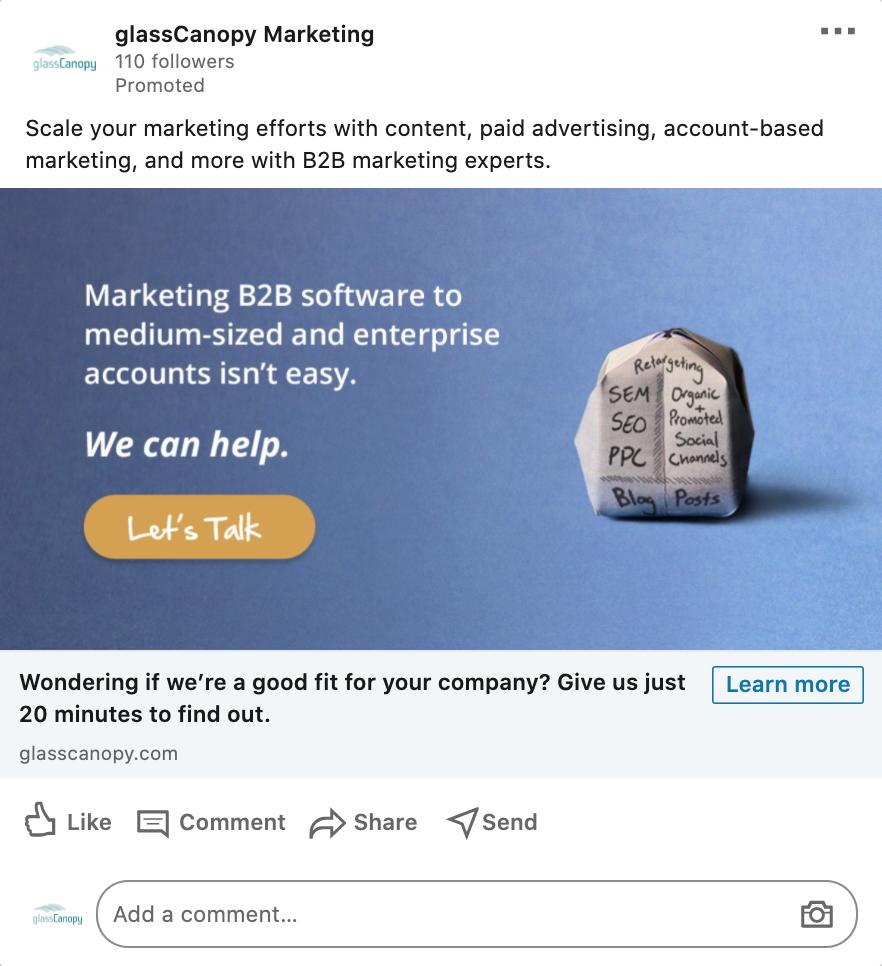 B2B-marketing-linkedin