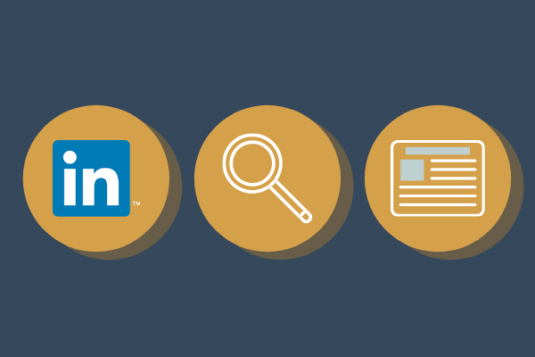 B2B-marketing-platforms