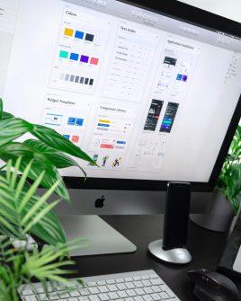 digital-banner-ads-best-practices-header
